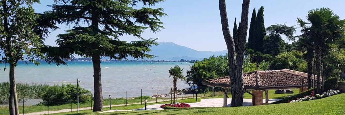 Gardasjøen